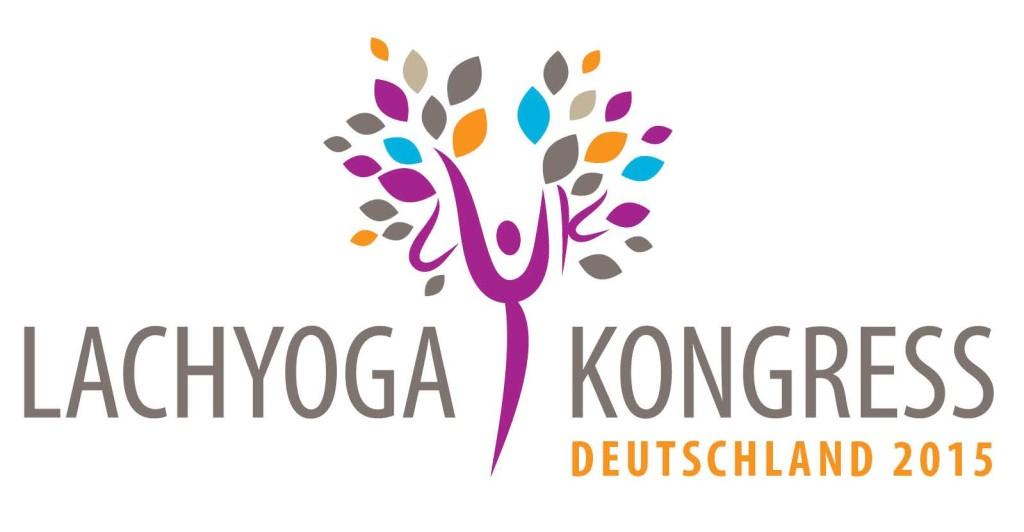 Lachyogakongress2015_Logo_geschnitten1