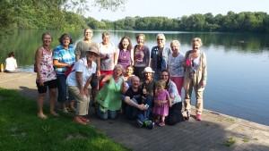 Lachclub Paderborn