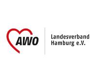 AWO Arbeiterwohlfahrt Landesverband Hamburg e.V.