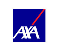 AXA AG, Berlin