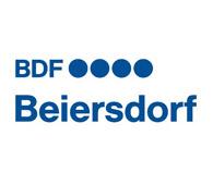 BMH Beiersdorf Manufacturing Hamburg GmbH