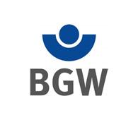 BGW, Berufsgenossenschaft für Wohlfahrtspflege, Hamburg