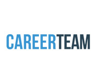 CareerTeam GmbH, Hamburg