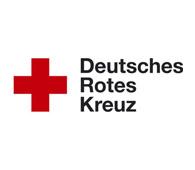 DRK – Deutsches Rotes Kreuz, Hamburg