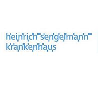 Heinrich-Sengelmann-Krankenhaus gGmbH, Bargfeld-Stegen