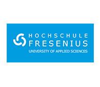 Hochschule Fresenius, Hamburg