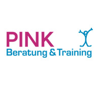 PINK Beratungs und Training gGmbH